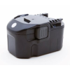 B1420R-2000mAh 14,4 V Ni-CD 2000mAh szerszámgép akkumulátor