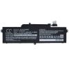 B31N1342 Akkumulátor 4200 mAh