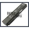 B43F 4400 mAh 6 cella fekete notebook/laptop akku/akkumulátor utángyártott