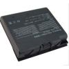 B491 Akkumulátor 6600 mAh