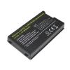 B991205 Akkumulátor 4400 mAh