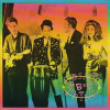B-52'S Cosmic Thing (CD)