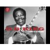 B.B. King B.B.King & Kings Of The Electric Blues (CD)