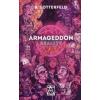 B. Lotterfeld Armageddon Reality Show