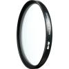 B+W makró előtét 10 dioptria NL 10 - egyszeres felületkezelés - 52 mm