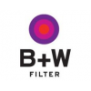 B&W szürkeszűrő 8x (ND filter 8x) 103, 77 mm, egyszeres felületkezelés, F-pro foglalat