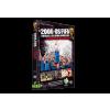 B-WEB KFT A 2006-os Fifa futball világbajnokság - A legszebb pillanatok (Dvd)