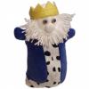 Báb (öreg király)