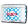 Baba Baba Szappan