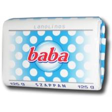 Baba Baba Szappan tisztító- és takarítószer, higiénia