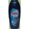 Baba Baba Tengeri Ásvány (férfi) tusfürdő 400 ml