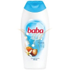 Baba Sheavaj és Narancsvirág Tusfürdő 400 ml