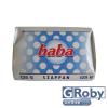 Baba szappan 125 g lanolinos