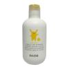 Babé cradle cap shampoo (csecsemősampon koszmó ellen) 200ml