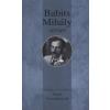 Babits Mihály;Réz Pál BABITS MIHÁLY VERSEI