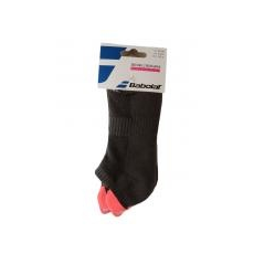 Babolat Invisible 2 Pairs Women