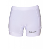 Babolat SHORTY PERF WOMEN Tenisz Short
