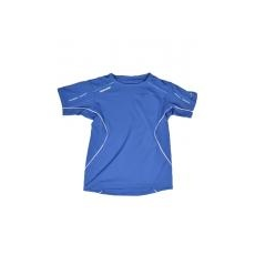 Babolat T-shirt Match Core Boy [méret: 6-8]