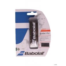 Babolat Unisex Grip SYNTEC PRO X1