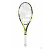Babolat Unisex Teniszütő Pure Aero Team