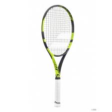 Babolat Unisex Teniszütő Pure Aero Team tenisz felszerelés