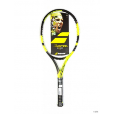 Babolat Unisex Teniszütő Pure Aero VS Tour UNS