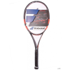 Babolat Unisex Teniszütő PURE STRIKE 18/20