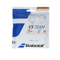 Babolat VS Team BT7 12M unisex egyeb