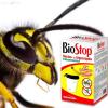 ,Bábolna Bio, Biostop Darázs- és Légycsapda