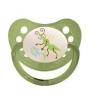 Baby Bruin Tücsök cseresznye alakú 3-as méretű szilikon játszócumi 1db