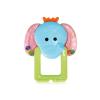 Baby Care Hűtő rágóka elefántos