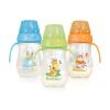 Baby Care Tanuló cumisüveg fogantyúkkal 260 ml