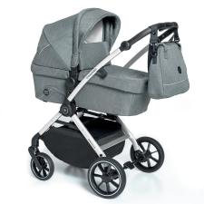 Baby Design Smooth multifunkciós babakocsi - 07 Gray 2020 babakocsi