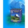 Baby Partner-S&M Group Arjuna-Szívműködés tea 100 gramm