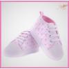 Baby Pink cipő