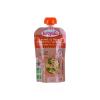 Babybio Bio krumplis-cukkinis ebéd borjúval 120 g