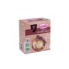 Babybio Krémes csokis tejdesszert búzadarával 4 x 85 g