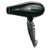 Babyliss BP6510IE