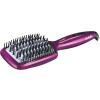 Babyliss Liss Brush 3D HSB100E