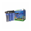 Babylon-Grow Growmax Water Maxquarium 000PPM