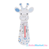 Babyono vízhőmérő 776/03 zsiráf