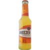 Bacardi Breezer-narancs 0,275 (4%)