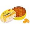 Bach Bach rescue narancs pasztilla 50g