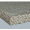 BACHL Extrapor EPS 80 10cm grafitos hőszigetelő lap 2,5m2/bála /m2