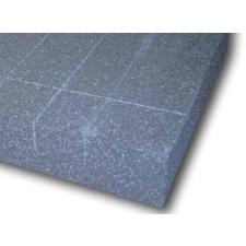 BACHL Extrapor Relax EPS 80 12cm grafitos hőszigetelő lap 2m2/bála /m2 építőanyag