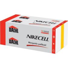 BACHL Nikecell EPS 100 5cm hőszigetelő lap 5m2/bála /m2 építőanyag