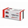 BACHL Nikecell EPS 150 8cm hőszigetelő lap 3m2/bála /m2