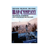 Bad Company The Band. The Music. The Story - The Official Authorised 40th Anniversary Documentary (DVD)