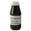 Bag em Natural Attractor Molasses with Scopex & Betaine 250 ml
