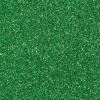 Baier & Schneider GmbH & Co.KG Heyda csillám moosgumi 20x30 cm, 2mm, zöld